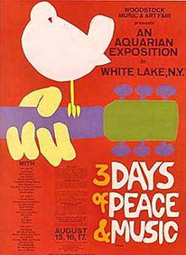 august68