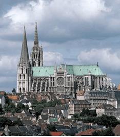 chartres1